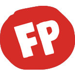 fp-avatar-blog_red.png
