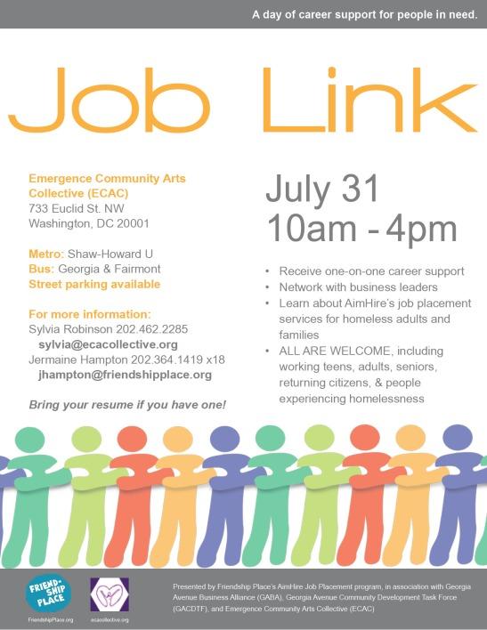 Job_Link July31_